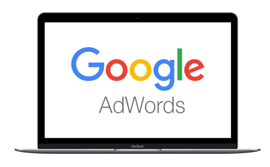 google-adwords-break-even